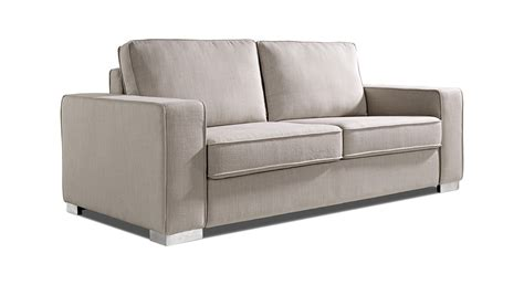 good sofa beds how to find a good sofa bed to suit your needs la
