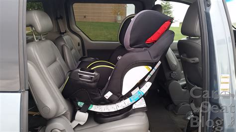 evenflo infant car seat installation carseatblog the most trusted source for car seat reviews