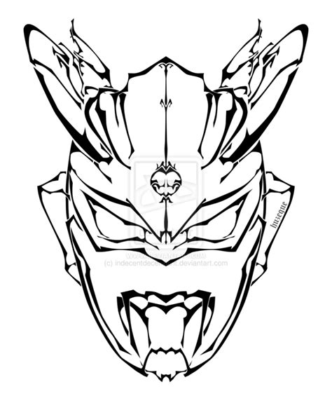 printable coloring pages ultraman ultraman cosmos free coloring pages