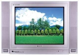 Tv 21 Inci Merek Cina masyon kerusakan tv cina