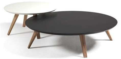1000 id 233 es sur le th 232 me table ronde design sur