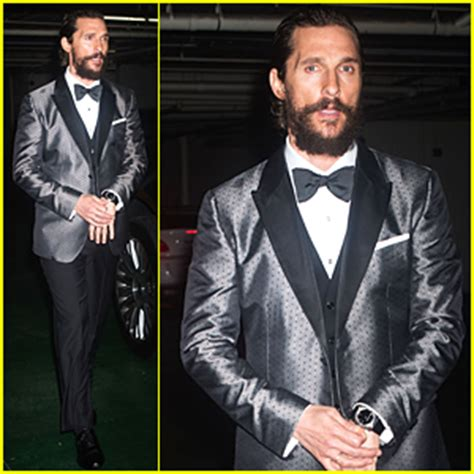 film oscar mcconaughey brody jenner dated brother brandon s wife leah before they