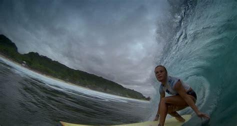 surf film wikipedia random movie review blue crush a misplaced boy