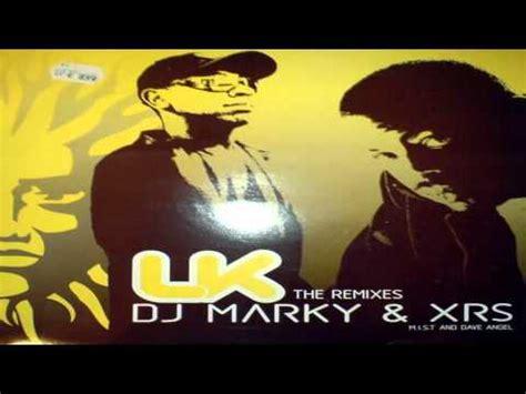dj marky xrs feat stamina mc lk carolina carol bela dj marky xrs lk danny byrd remix doa drum bass