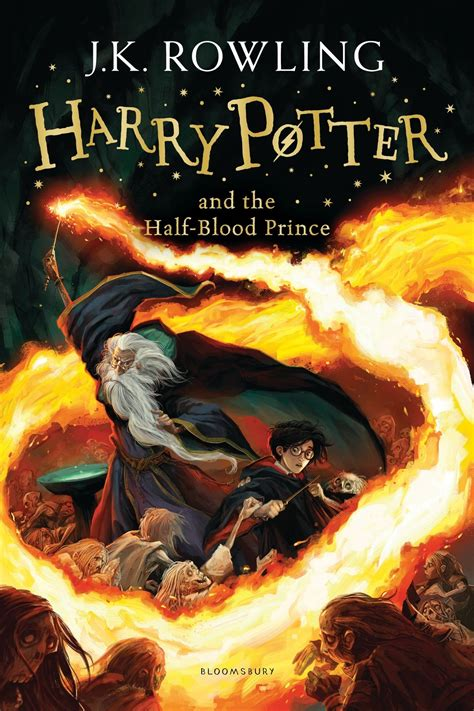harry potter and the 1408855682 new harry potter covers revealed