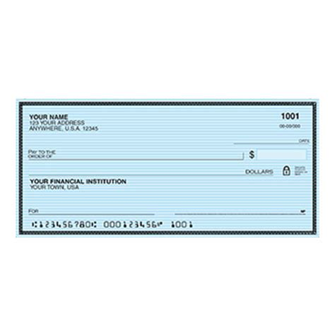 Safe Background Check Order Personal Checks Business Checks More Costco Checks