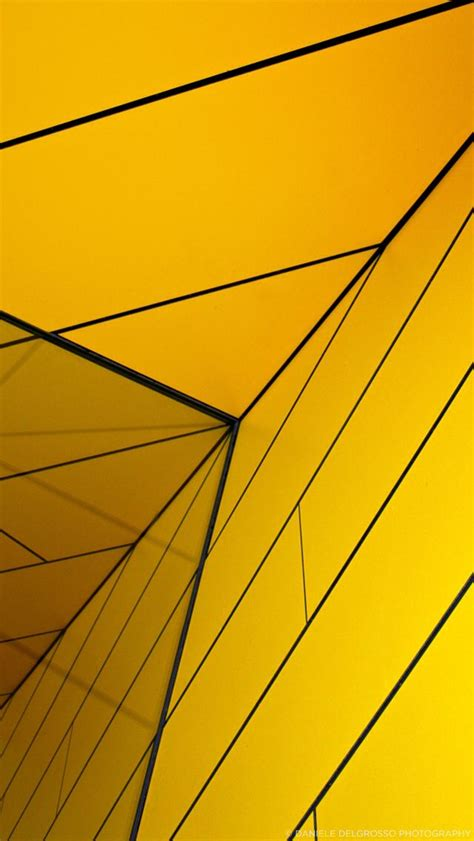 Wallpaper Iphone 5 Yellow | iphone 5 wallpaper yellow iphone 5 wallpapers pinterest