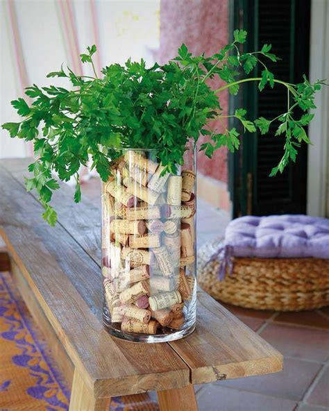 günstige garten pflanzen garten idee kreativ