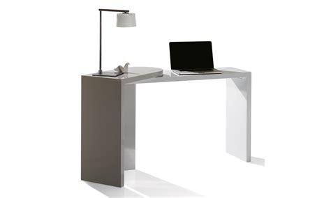 bureau amovible bureau amovible bureau amovible bureau amovible stephen