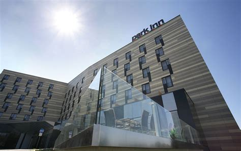 park inn hotel by radisson hotel in ostrava republic park inn by radisson