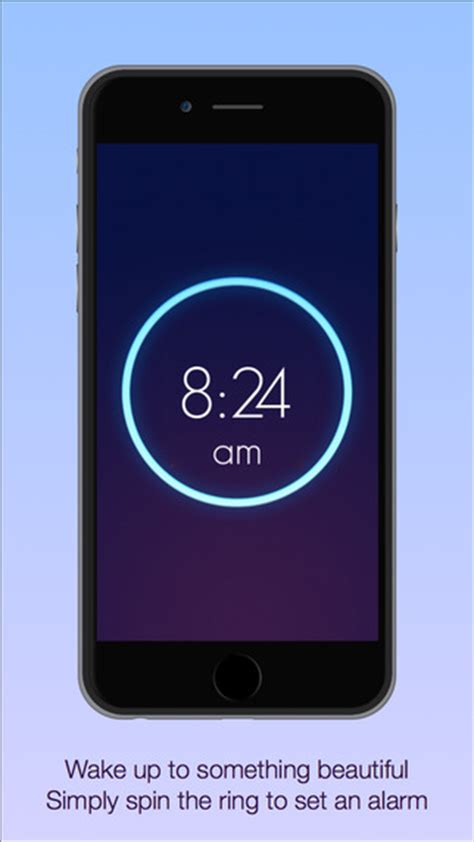 3 best alarm clock app for iphone here are some alarm apps that you should check out roonby