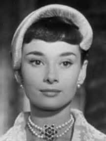 File audrey hepburn roman holiday cropped jpg wikimedia commons