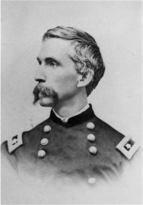 On This Day: Chamberlain Recounts Lee's Surrender at