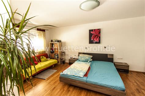 Wohnung Mieten 2016 by Wohnung Bei Fieberbrunn H 252 Ttenprofi