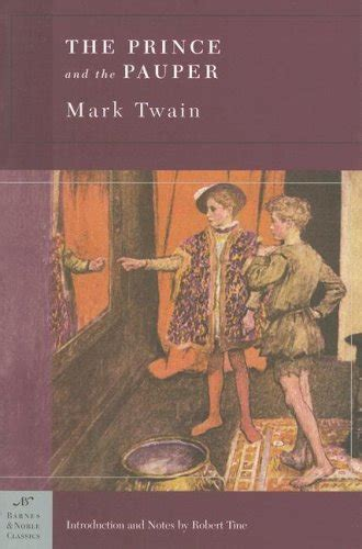 the prince and the pauper part 2 the prince and the pauper mark twain instructionnaked