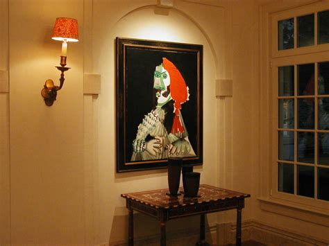 accent lighting for paintings art lighting accent light traditional new york by