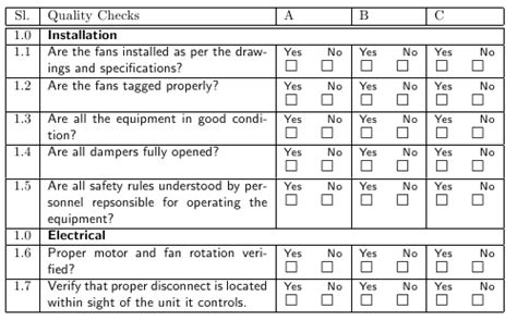 yes no survey template yes no questionnaire template xnvsg templates data