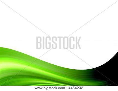 imagenes en blanco y verde fondos de pantalla verde y blanco imagui