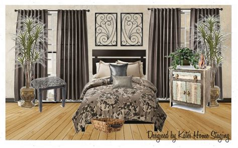 kirklands home decor store image gallery kirkland s decor