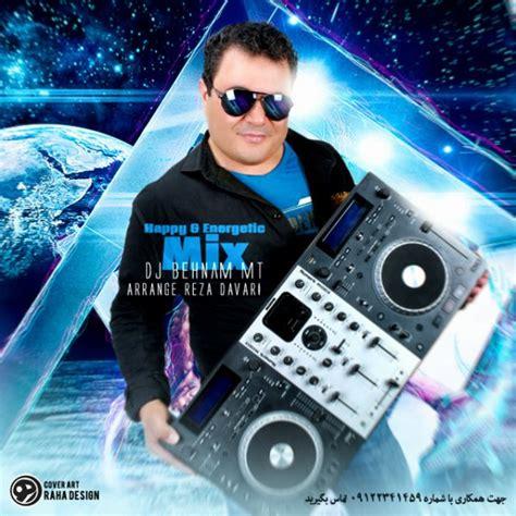 download mp3 dj happy dj behnam mt happy mix mp3 navahang