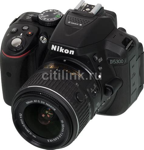 D5300 Kit 18 55 Mulus nikon d5300 kit af s dx 18 55mm f 3 5 5 6g vr ii