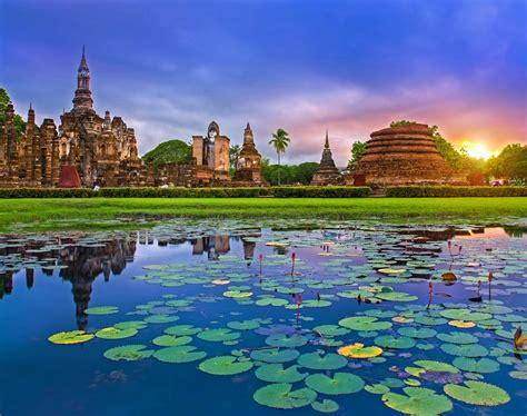 cheap flights from bangkok to phuket