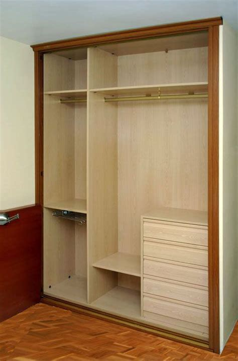 dormitorios con armarios empotrados m 225 s de 15 ideas fant 225 sticas sobre armarios empotrados en