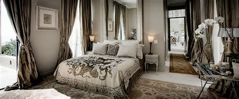 Luxury Classic Bedroom Furniture This For All Bedroom Furniture Luxury