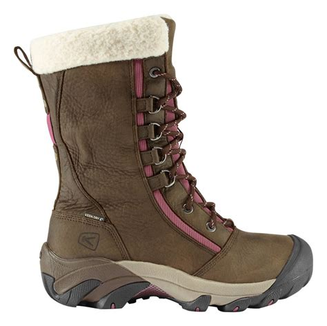 waterproof boots sale waterproof winter boots for on sale