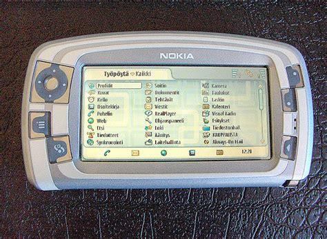 Nokia 7710 Wikipedia The Free Encyclopedia | nokia 7710 wikipedia