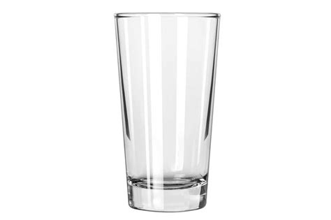 in glass 11 best glasses for everyday use