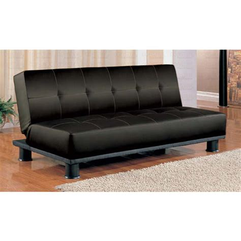 index sofa bed sofa bed index index sofa index of pictures product