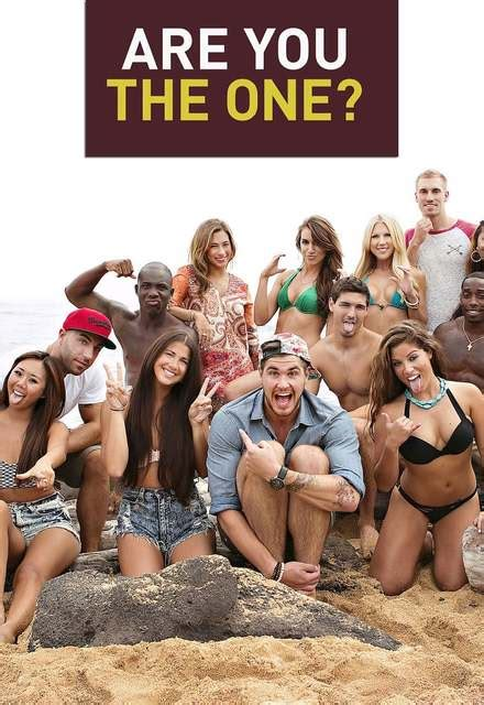 dramacool perfect match watch are you the one season 4 episode 07 pulling