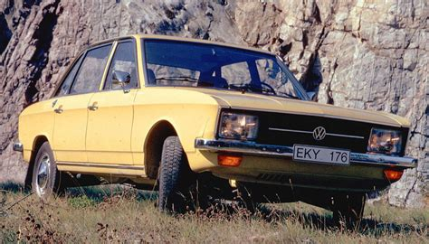 1970 1974 volkswagen k70 specifications classic and