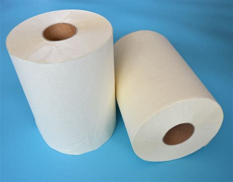 Tissue Towel 2017 manufacture tissue paper towel roll kitchen towels