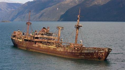 un barco perdido reaparece un barco perdido hace 90 a 241 os en el tri 225 ngulo de