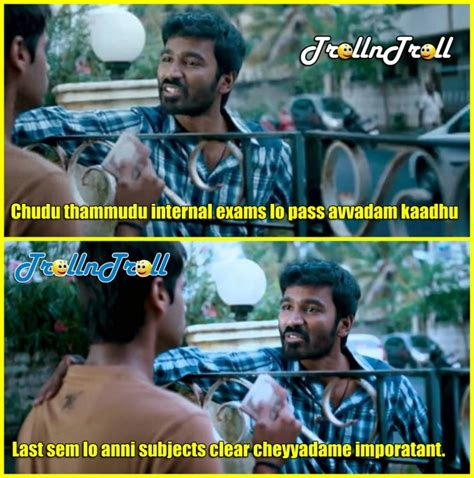 Telugu Movie Memes - funny memes of tamil cinema photos 687474 filmibeat gallery