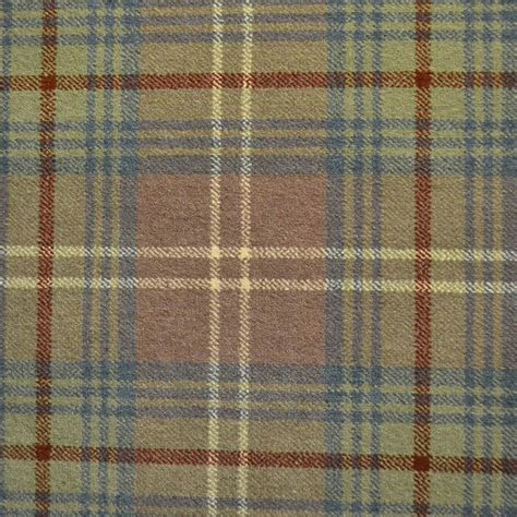 tartan rugs for sale chisholm tartan carpet clan tartan finder 49 58