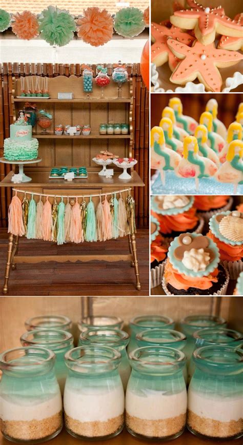 theme org birthday party outdoor theme party themes inspiration