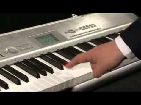Keyboard Casio Lk 125 casio lk 120 lk 125 lighting keyboard