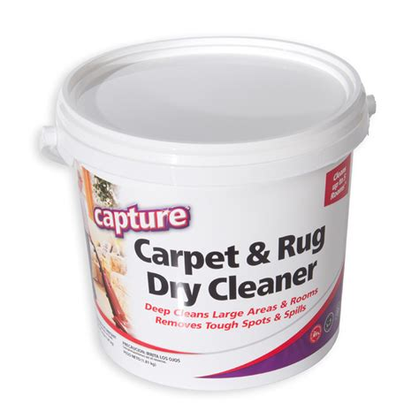 best rug cleaner products shop capture carpet cleaner 8 lb at lowes