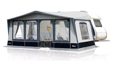 inaca caravan awnings hobby awnings inaca siena 250