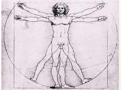 leonardo da vinci biography britannica leonardo da vinci anatomical studies and drawings