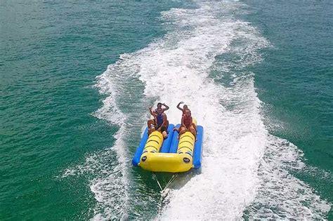 fan boat rides panama city florida boat rides panama city beach the best beaches in the world