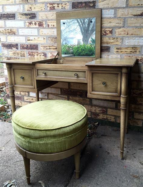 drexel bedroom set antique furniture collection