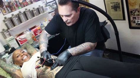 tattoo removal santa clarita santa clarita