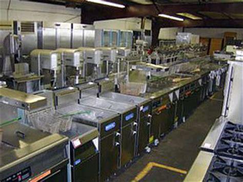 used restaurant equipment dallas tx auction services new used restaurant equipment