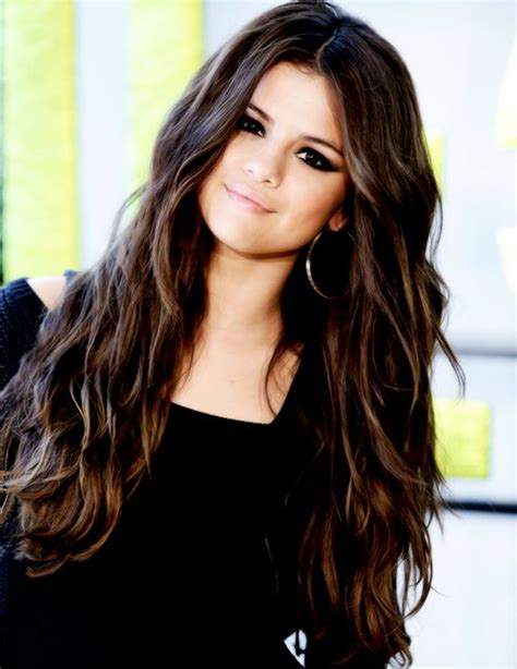 what color low lights look good with white grey hair subtle highlights hair pinterest a well dark brown