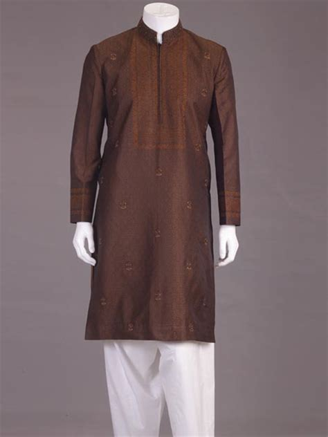 New Pattern Kurta Gents | men boys kurta new designs 2016 gents shalwar kameez