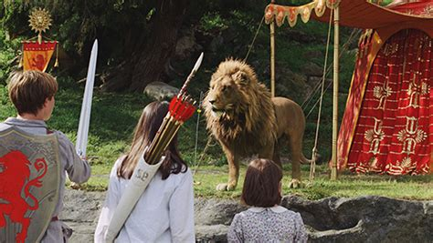 narnia film resume seven quot disney quot reasons why you re going to love alexander